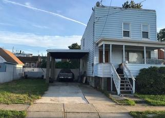 Foreclosed Home in Carteret 07008 HOLLY ST - Property ID: 4298406154