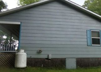 Foreclosed Home in Renick 24966 PUMPKIN CENTER RD - Property ID: 4298453912
