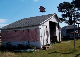 Foreclosed Home in Marion Station 21838 LQ POWELL RD - Property ID: 4298478877
