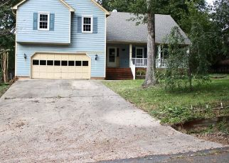 Foreclosed Home in Fredericksburg 22407 BAINBRIDGE LN - Property ID: 4298479304