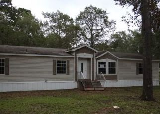 Foreclosed Home in Pointblank 77364 NASSAU LN - Property ID: 4298491571