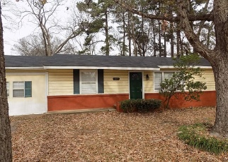 Foreclosed Home in Longview 75604 W SARAH AVE - Property ID: 4298492896