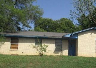Foreclosed Home in Winnsboro 75494 MULBERRY ST - Property ID: 4298514338