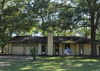 Foreclosed Home in Livingston 77351 ROBBIE RD - Property ID: 4298527480