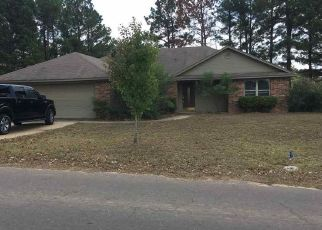 Foreclosed Home in Gilmer 75645 SCARLET OAK RD - Property ID: 4298567336
