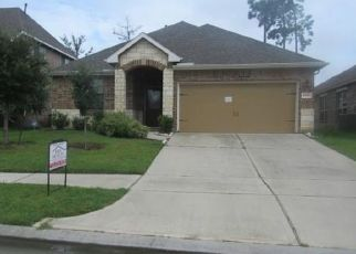 Foreclosed Home in Houston 77044 LAKE WILLOWBY LN - Property ID: 4298584418