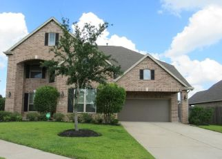 Foreclosed Home in Houston 77089 MYSTIC RIDGE CT - Property ID: 4298596239