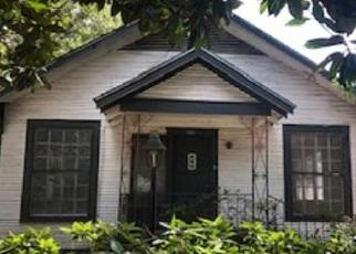 Foreclosed Home in Marshall 75670 MORRISON ST - Property ID: 4298669384