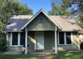 Foreclosed Home in Longview 75602 E MELTON ST - Property ID: 4298715821