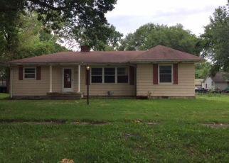 Foreclosed Home in Pleasanton 66075 E 13TH ST - Property ID: 4298728513