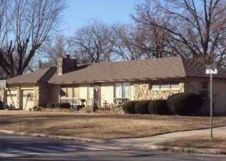 Foreclosed Home in Erie 66733 S LINCOLN ST - Property ID: 4298760485