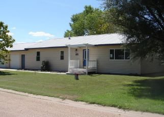 Foreclosed Home in Hugoton 67951 S LINCOLN ST - Property ID: 4298764878