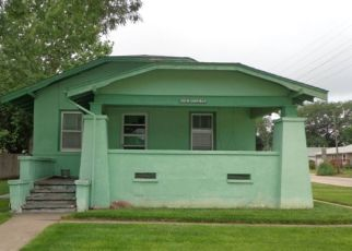 Foreclosed Home in Colby 67701 N GARFIELD AVE - Property ID: 4298766173