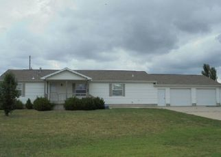 Foreclosed Home in Inman 67546 COUNTRYSIDE DR - Property ID: 4298771432