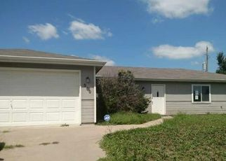 Foreclosed Home in Ogden 66517 MUSTANG DR - Property ID: 4298773176