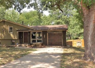 Foreclosed Home in Kansas City 64119 N BELLEFONTAINE AVE - Property ID: 4298790262