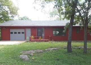 Foreclosed Home in Mc Louth 66054 SIOUX CT - Property ID: 4298801205