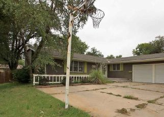 Foreclosed Home in Wichita 67208 FARMSTEAD ST - Property ID: 4298806474
