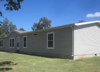 Foreclosed Home in Anthony 67003 S LINCOLN AVE - Property ID: 4298807344