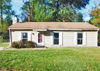 Foreclosed Home in Belton 64012 W 165TH ST - Property ID: 4298830111