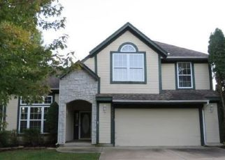 Foreclosed Home in Olathe 66062 W 155TH TER - Property ID: 4298836699