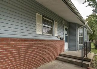 Foreclosed Home in Ottawa 66067 W WILLOW LN - Property ID: 4298892309