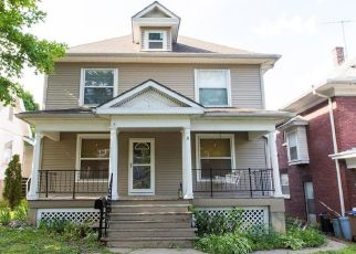 Foreclosed Home in Atchison 66002 SANTA FE ST - Property ID: 4298900638