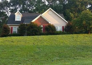 Foreclosed Home in Wingate 28174 WINDSONG WAY - Property ID: 4298934810