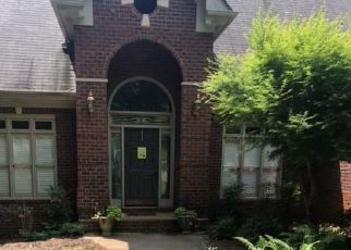 Foreclosed Home in Bishop 30621 RIVER RUN - Property ID: 4298936999