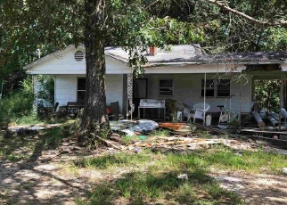 Foreclosed Home in Eastanollee 30538 WELCOME RD - Property ID: 4298943562