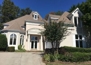 Foreclosed Home in Roswell 30076 RIVER FALLS CT - Property ID: 4298946631