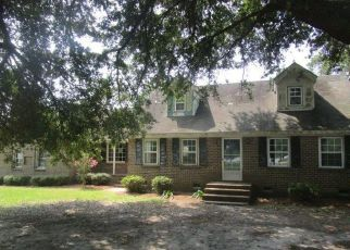 Foreclosed Home in Hemingway 29554 PLEASANT HILL DR - Property ID: 4298955381