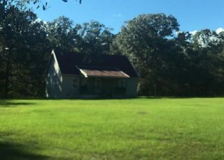 Foreclosed Home in Trenton 29847 LUKE BRIDGE RD - Property ID: 4298988224