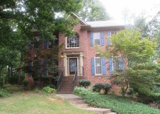 Foreclosed Home in Jonesboro 30236 CREEKSIDE TRCE - Property ID: 4298994361