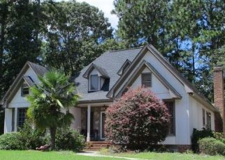 Foreclosed Home in Florence 29505 DORN LN - Property ID: 4298996105