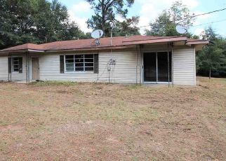 Foreclosed Home in Butler 31006 OAK ST - Property ID: 4299000496