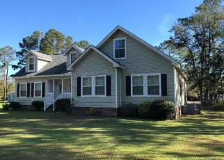 Foreclosed Home in Hampstead 28443 UNION BETHEL RD - Property ID: 4299008830