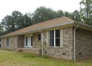 Foreclosed Home in Stapleton 30823 W SHEPPARD ST - Property ID: 4299010571