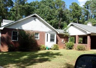 Foreclosed Home in Covington 30014 VALLEY TRL - Property ID: 4299070574