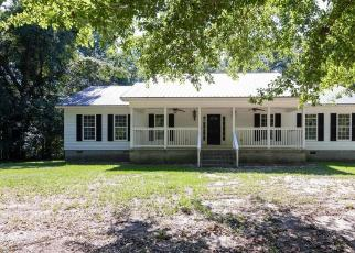Foreclosed Home in Roberta 31078 HOLLIS RD - Property ID: 4299087205