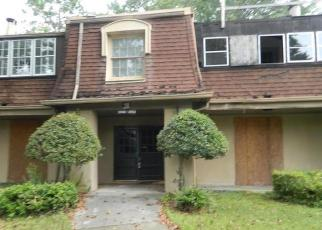 Foreclosed Home in Lithonia 30038 PARC LORRAINE - Property ID: 4299115690