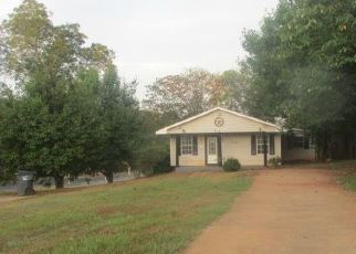 Foreclosed Home in Americus 31709 S DUDLEY ST - Property ID: 4299131449