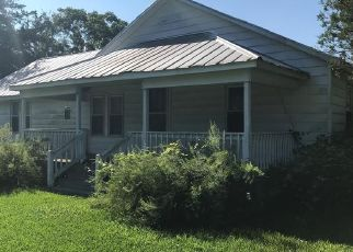 Foreclosed Home in Warrenton 30828 ANSLEY RD - Property ID: 4299139780