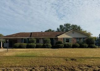 Foreclosed Home in Marion 29571 CAMELLIA AVE - Property ID: 4299155542