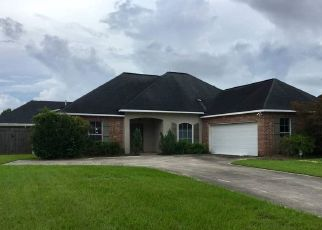 Foreclosed Home in Port Allen 70767 KEY LARGO DR - Property ID: 4299172174