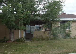 Foreclosed Home in Cheyenne 82001 DEMING BLVD - Property ID: 4299183123