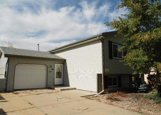 Foreclosed Home in Sheridan 82801 N HEIGHTS LN - Property ID: 4299185316