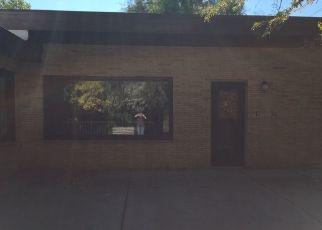 Foreclosed Home in Casper 82601 S POPLAR ST - Property ID: 4299197134