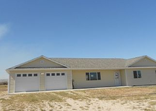 Foreclosed Home in Powell 82435 HENRY RD - Property ID: 4299201527
