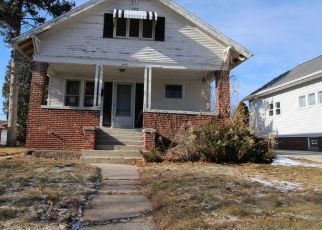Foreclosed Home in Sheboygan 53081 S 9TH ST - Property ID: 4299213351